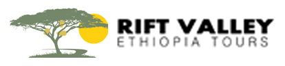 Rift Valley Ethiopia Tours & Travel